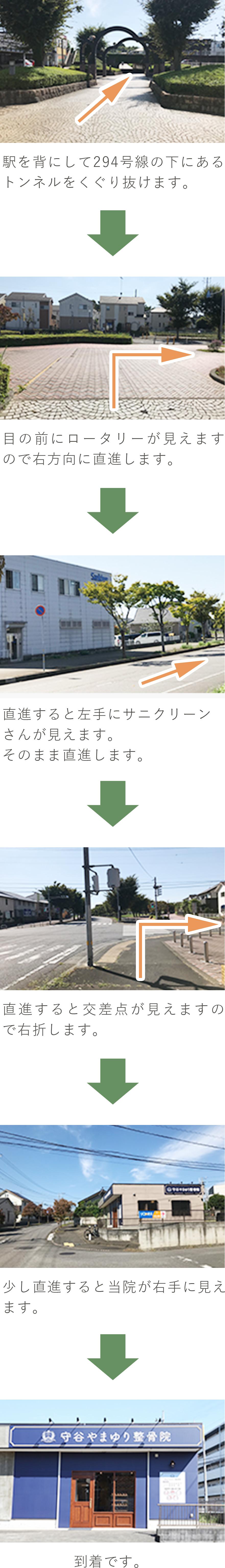 道順1の画像
